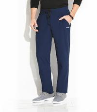 Bottoms by Barco Uniforms, Style: GEP002-23