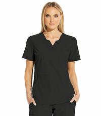 Top by Barco Uniforms, Style: GET013-01